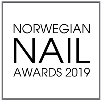 Norwegian Nail Awards